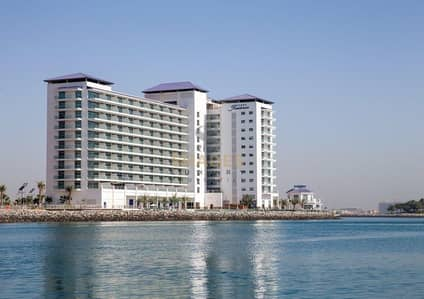 1 Bedroom Flat for Sale in Palm Jumeirah, Dubai - Own Your Dream 1 BR Apartment-Ready To Move-Jumeirah Sea View