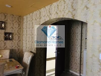2BHK  for sale (460