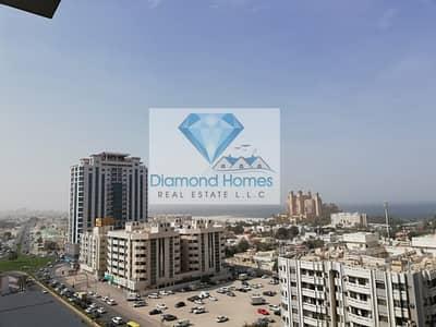 شقة 1 غرفة نوم للبيع في الصوان، عجمان - 1BHK for SALE (315