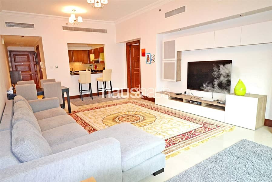 9 Stunning Large Apartment | Close to the Beach