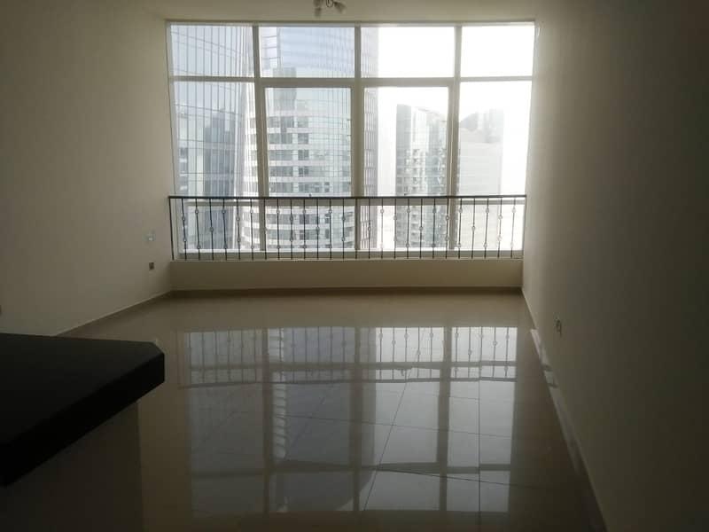 STUDIO Apartment In Hydra Avenue Tower, Al Reem Island.