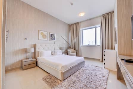 شقة 2 غرفة نوم للايجار في دبي مارينا، دبي - Luxury Furnished Barcelo Residences  Ready to move