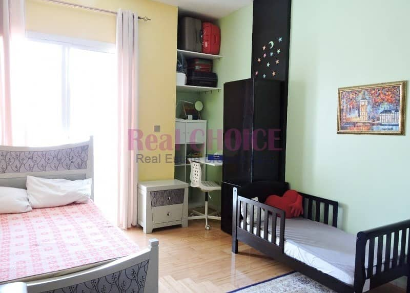 2 Upgraded Fully Furnished|Equipped 1Bedroom Apartment