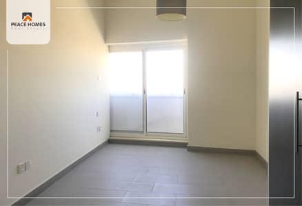 شقة 2 غرفة نوم للايجار في مدينة دبي الرياضية، دبي - شقة في الجسر مدينة دبي الرياضية 2 غرف 62000 درهم - 4480334