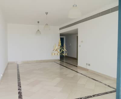 2 Bedroom Flat for Rent in Sheikh Zayed Road, Dubai - 2BR  | Front of metro  | Sheikh Zayed Road 100k