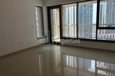 1 Bedroom Flat for Rent in Downtown Dubai, Dubai - 1BR in Immaculate Condition | Chiller Free