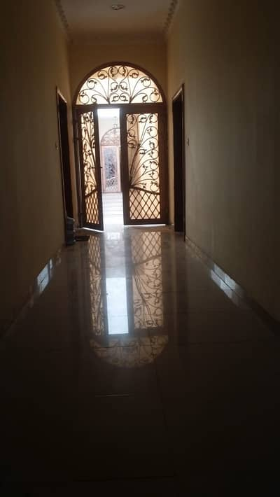 2 Bedroom Apartment for Rent in Khalifa City A, Abu Dhabi - FREE MAINTENANCE//2 BED ROOM FOR RENT IN KHALIFA CITY A 3000  monthly