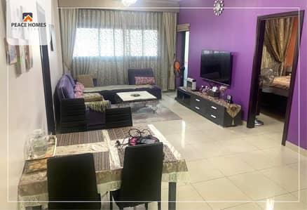 شقة 2 غرفة نوم للبيع في قرية جميرا الدائرية، دبي - شقة في لا ريفييرا ايستيتس قرية جميرا الدائرية 2 غرف 775000 درهم - 4480426