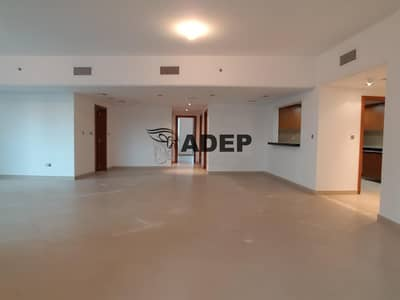 NO COMMISION 2 BHK Apartment With All Facilities