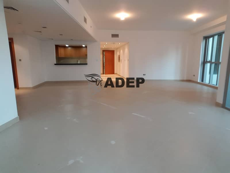 2 NO COMMISION 2 BHK Apartment With All Facilities
