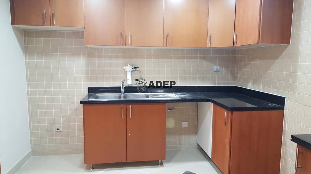 30 NO COMMISION 2 BHK Apartment With All Facilities