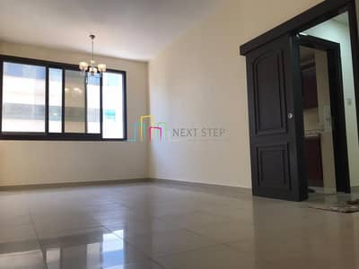 1 Bedroom Apartment for Rent in Al Nahyan, Abu Dhabi - Most Affordable New 1 Bedroom Apartment with 2 Bathroom