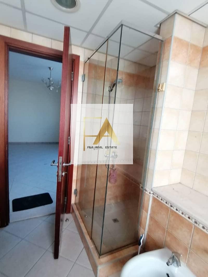 18 3 Bedroom Villa very close to Muntazah Sea side