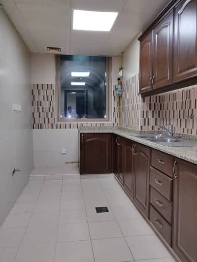 Awesome 1 bedroom hall with basement parking near Family Park at Shabia 10