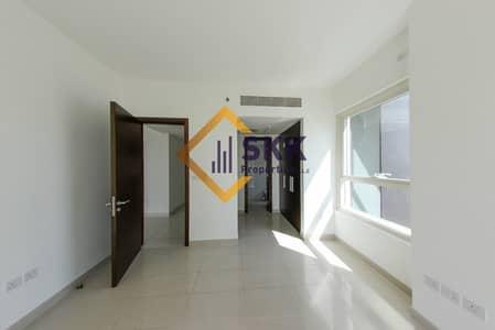 فلیٹ 2 غرفة نوم للبيع في جزيرة الريم، أبوظبي - Spacious 2BR Apt on Sale w/Closed Kitchen