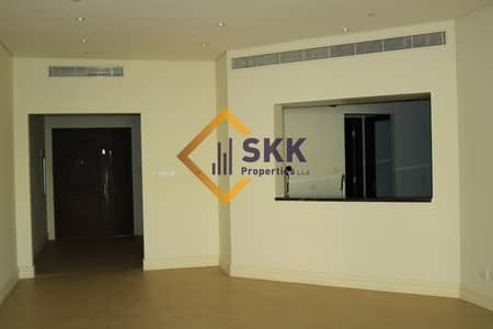 2 Bedroom Flat for Rent in Saadiyat Island, Abu Dhabi - Type B|2Br Apt w/Open kitchen Appliances