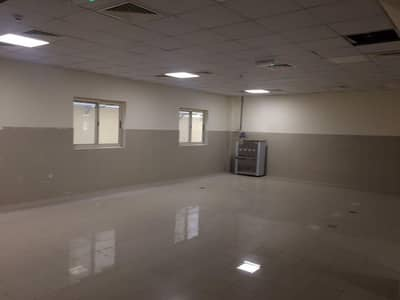 Labour Camp for Rent in Muhaisnah, Dubai - LABOUR ACCOMMODATION AVAILABLE FOR RENT IN SONAPUR ( MUHAISNAH )