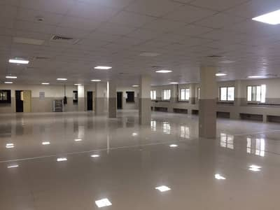 Labour Camp for Rent in Muhaisnah, Dubai - STAFF / LABOUR ACCOMMODATION AVAILABLE FOR RENT IN SONAPUR ( MUHAISNAH )