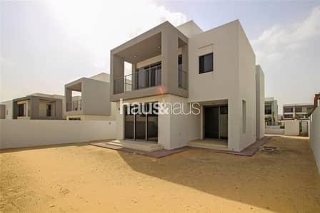 3 Bedroom Villa for Sale in Dubai Hills Estate, Dubai - Amazing Location | 3 Bedroom | Type E1