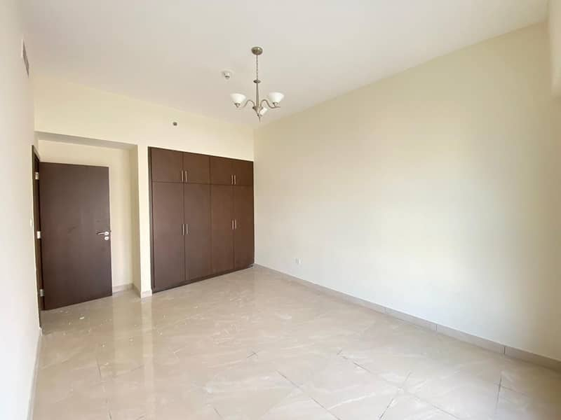 2 Cozy 02BR Apartment  at  Riah Towers