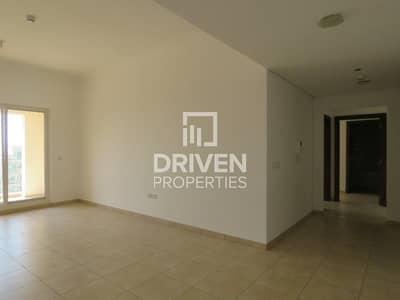فلیٹ 2 غرفة نوم للبيع في مدينة دبي الرياضية، دبي - Best Layout | 2 Bedroom | Full Canal Views