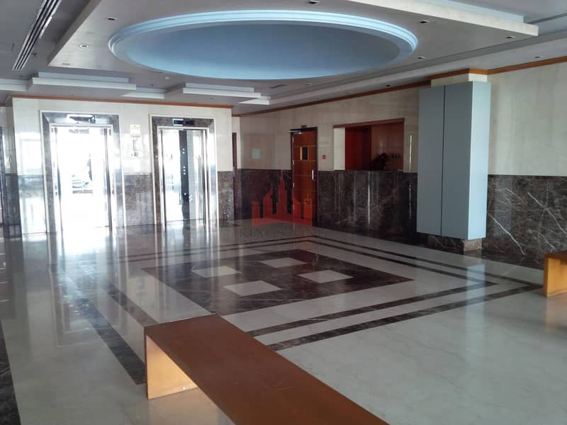 1 BED ROOM HALL FLAT IN GARHOUD NEAR GGICO METRO STATION OPP MEDICLINIC WELCARE HOSPITAL