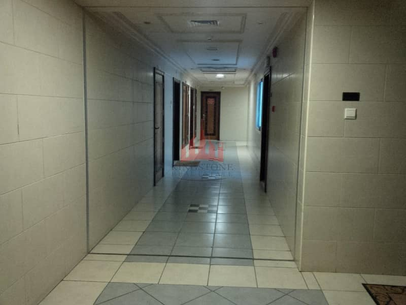 10 1 BED ROOM HALL FLAT IN GARHOUD NEAR GGICO METRO STATION OPP MEDICLINIC WELCARE HOSPITAL