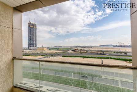 1 Bedroom Apartment for Sale in Business Bay, Dubai - One Bedroom   Offplan   Finance Available