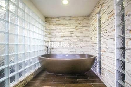 3 Bedroom Villa for Sale in The Meadows, Dubai - Upgraded | Vastu | Make An Offer | V.O.T |