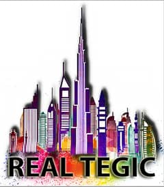 Real Tegic Real Estate