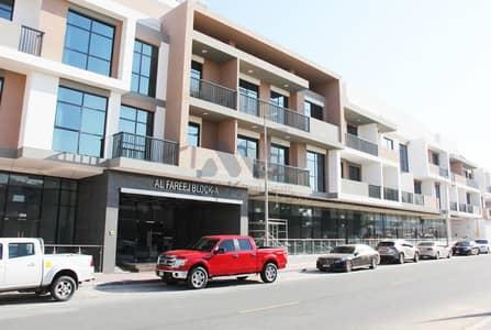 2 Bedroom Apartment for Rent in Al Rashidiya, Dubai - Brand New 2 Bedroom with Gym,Pool,Steam & Sauna