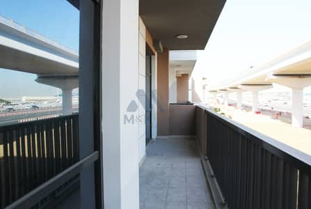 2 Bedroom Apartment for Rent in Al Rashidiya, Dubai - Brand New 2 Bedroom with Gym, Pool, Steam & Sauna