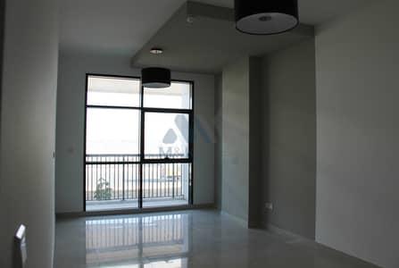 2 Bedroom Apartment for Rent in Al Rashidiya, Dubai - 12 CHQS   Brand New 2 Bedroom with Gym, Pool, Steam   1 Month Free