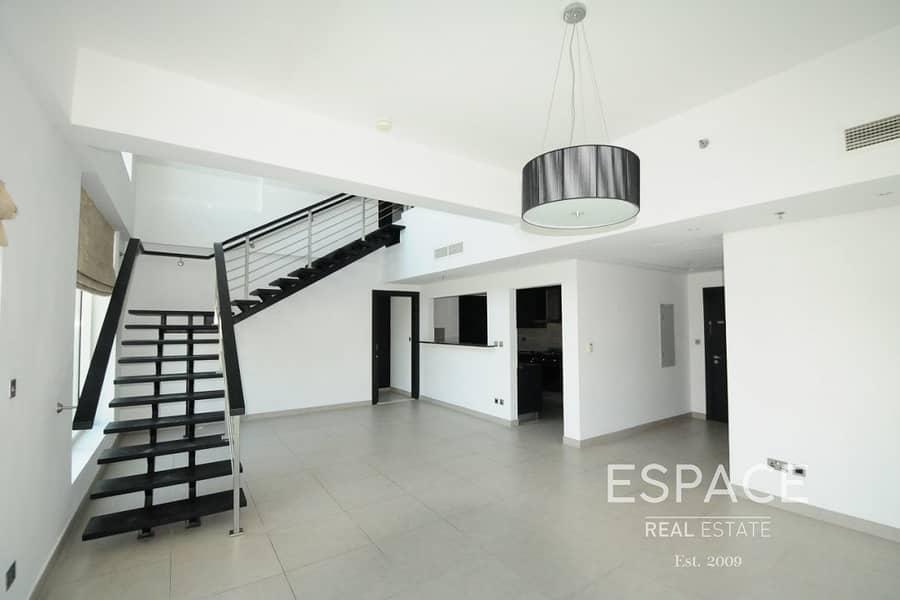 Best Price in Community Large 3BR Duplex