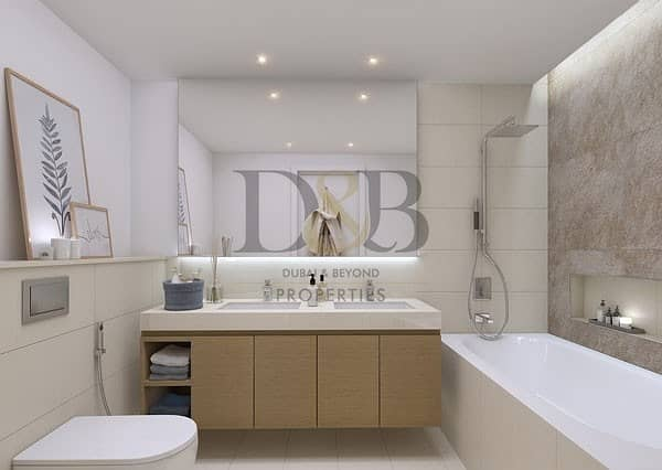 11 Excellent Yield | Stunning Apartment at Downtown