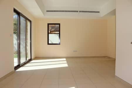 فیلا 3 غرف نوم للايجار في ريم، دبي - فیلا في ميرا 1 ميرا ريم 3 غرف 105000 درهم - 4481313