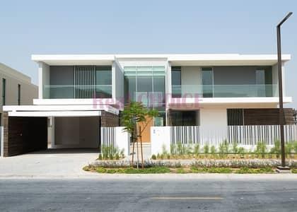 7 Bedroom Villa for Sale in Dubai Hills Estate, Dubai - PARKWAY VISTAS Contemporary villas in a Golf Community