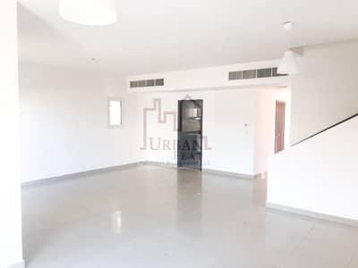Price to sell for your dream 5br w/ pool
