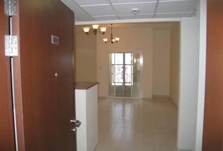 شقة 1 غرفة نوم للبيع في المدينة العالمية، دبي - غرفة نوم واحدة حصرية مع شرفة للبيع في مدينة فرنسا كلاستر إنترناشونال دبي