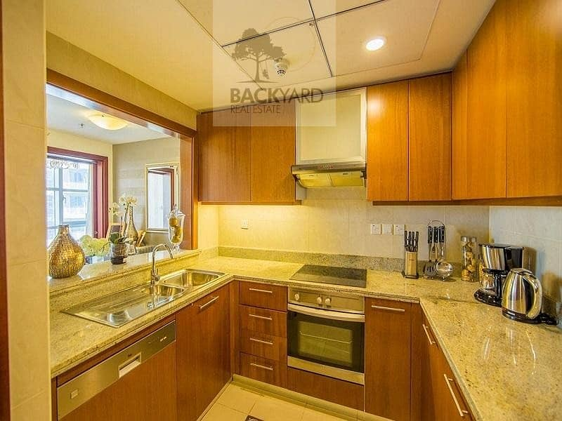 2 Lowest Price on the Market   1BR  Fountain View