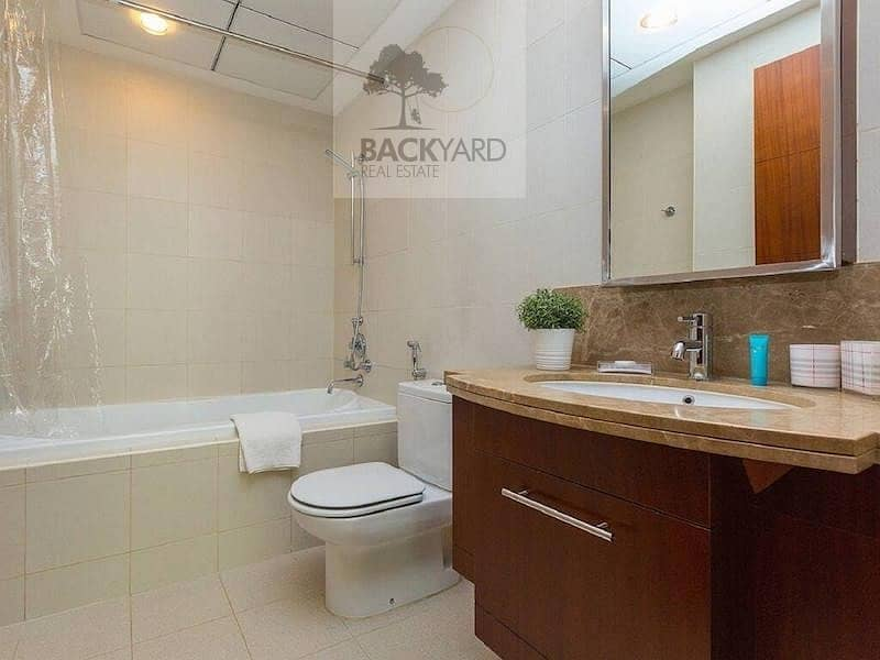 11 Lowest Price on the Market   1BR  Fountain View