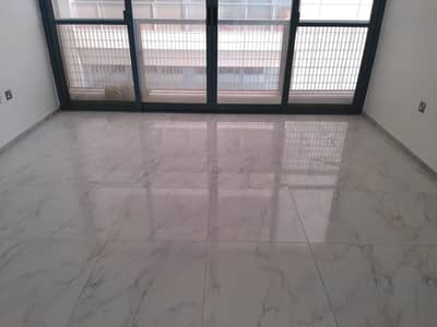 شقة 1 غرفة نوم للايجار في منطقة النادي السياحي، أبوظبي - شقة في منطقة النادي السياحي 1 غرف 45000 درهم - 4481394