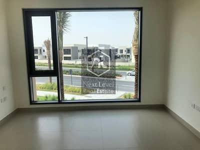 4 Bedroom Villa for Sale in Dubai Hills Estate, Dubai - HUGE PLOT | SEMI DETACHED |CLOSE TO THE POOL