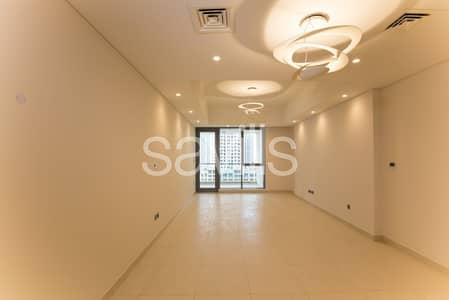 Spacious 3 BR with Maid   Fountain Views   Vacant