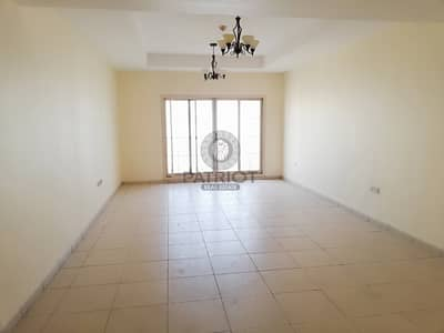 3 Bedroom Apartment for Rent in Barsha Heights (Tecom), Dubai - CHILLER FREE 3 BHK JUST IN 90K