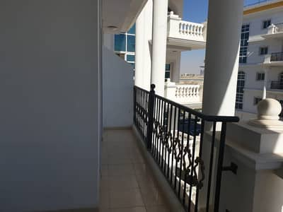 1 Bedroom Apartment for Rent in Dubai Production City (IMPZ), Dubai - Amazing apartment in Qasr Sabah 3 - Call to View Today!