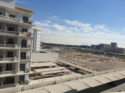 1 Bedroom Apartment for Rent in Dubai Production City (IMPZ), Dubai - MULTIPLE UNITS FOR STAFF ACCOMODATION IN QASR SABAH