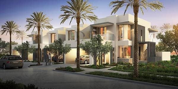 5 Bedroom Villa for Sale in Dubai Hills Estate, Dubai - 5 BR Great Location | Close to Community Park |