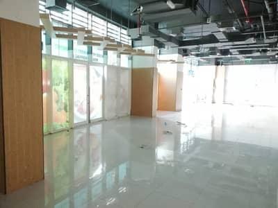 محل تجاري  للايجار في دبي مارينا، دبي - Prime Location