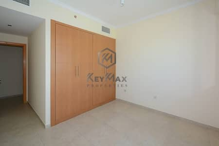 2 Bedroom Apartment for Sale in Dubai Silicon Oasis, Dubai - Amazing Offer at Good View in Ruby Residence